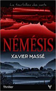 Némésis de Xavier Massé : Pour tous les goûts
